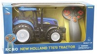 NewRay New Holland T7070 RTR (88553)