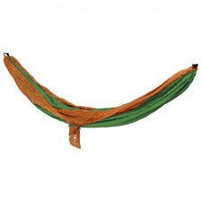 Exped Travel Hammock Duo 298 x 210 cm