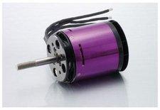 Hacker Motor Brushless Motor A60-18 M kv: 190 U/min pro Volt 190 Turns 18 (15727604)