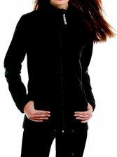 B&C Collection Sirocco Jacket Women Orange
