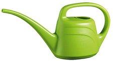 Geli Blumengießkanne Eden 2 Liter mintgrün