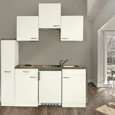 Respekta Küchenzeile (180 cm)