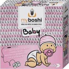 Noris myboshi Baby - Hamamatsu/Iwaki