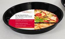 GSD Back-/Pizzablech 30 cm
