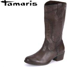 Tamaris 1-1-25361-21