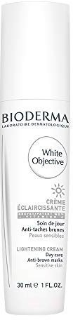 Bioderma White Objective Active Cream (30 ml)