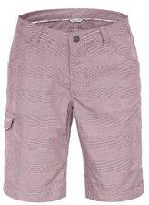 Vaude Damen Taguna Shorts