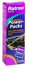 Kerbl Ratron Power-Packs Granulat (5 x 40g)
