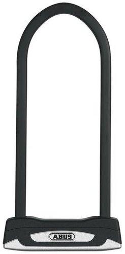 Abus Granit X-Plus 54/160 HB300 + USH54