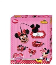 malte haaning Plastic Smart Girls Minnie Mouse