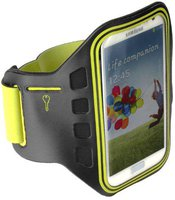 Yayago Sportarmband (LG Optimus 4X HD)