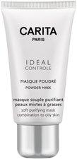 Carita Ideal Controle Masque Poudré (50 ml)