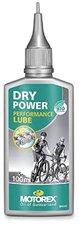 Motorex Dry Lube 100 ml
