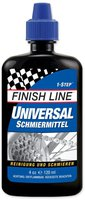 Finish Line 1-Step Universal Schmiermittel