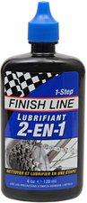 Finish Line 1-Step Universal Schmiermittel