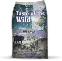 Taste of the Wild Sierra Mountain (13,6 kg)