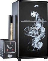 Bradley Smoker Original Smoker (BS611EU)