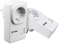 Dyon SMART Home Powerline 500 PT Starter Kit