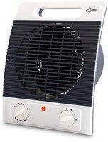Suntec Air Booster 2000 (12228)