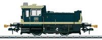 Märklin Dieselkleinlokomotive 335 DB (55333)