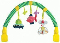 Taf Toys Spielbogen (10565)