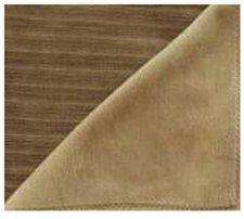 Ibena Decke Solare Edition Plata 2255 (150 x 200 cm)