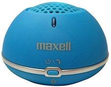 Maxell MXSP-BT01 Mini blau