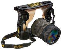 DiCAPac NX-4004-907