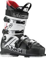 Lange RX 100 (2014)