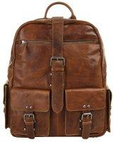 LandLeder Rucksack 318