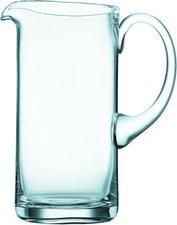 Nachtmann Original Krug 750 ml
