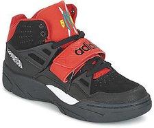 Adidas Mutombo M