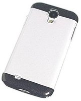 Celly Glamme Backcover (Samsung Galaxy S4)