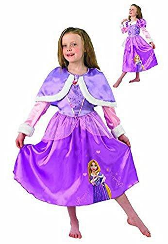 Rubies Rapunzel Winter Wonderland (3 889546)