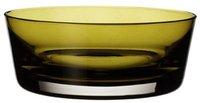 Villeroy & Boch Colour Concept Dessertschale oliv