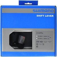 Shimano Claris SL-2400 (3x8-fach)