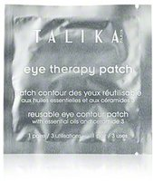 Talika Eye Therapy Patch Refill (6 Stk.)