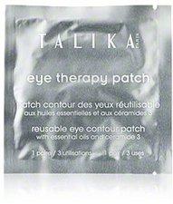 Talika Eye Therapy Patch Refill (6 Stk.)