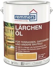Remmers Aidol Lärchen-Öl 5 l