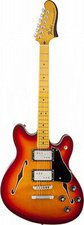 Fender Modern Player Starcaster