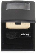 Sisley Cosmetic Phyto-Ombres Eclat - 01 Vanilla (1,5 g)