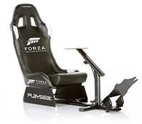 Playseats Evolution M Forza Motorsport