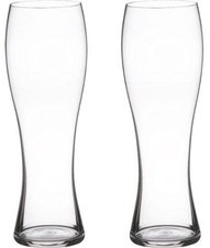 Spiegelau Beer Classics Weizenbierglas 700 ml