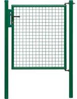 Green Tower Gartentor Classic 100 cm x 100 cm