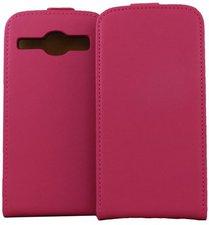 Rocina Flip Case (Samsung i8260 Galaxy Core)