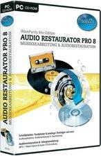 BHV Audio Restaurator Pro 8