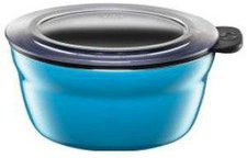 Silit Fresh Bowls Ø 12 cm Mountain Blue