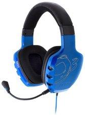 Ozone Gaming Rage ST (blau)