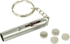 Ansmann Mini-Keychain-Light