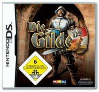 Die Gilde (Nintendo DS)